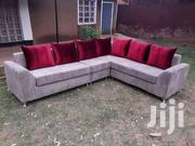 Mommy Sofa | Furniture for sale in Central Region, Kampala