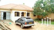 Kireka Three Bedrooms Standalone House for Rent. | Houses & Apartments For Rent for sale in Central Region, Kampala