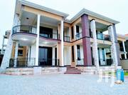 Kiira Minister's Area Mansion on Sell | Houses & Apartments For Sale for sale in Central Region, Kampala