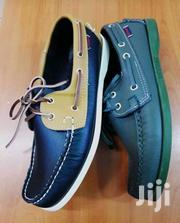 Shoes for Men | Shoes for sale in Central Region, Kampala