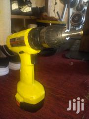 Asaki Drill | Electrical Tools for sale in Central Region, Kampala
