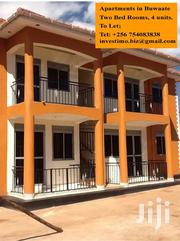 Kibuli Brand New Self Contained House Is Available For Rent | Houses & Apartments For Rent for sale in Central Region, Kampala