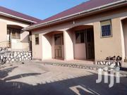 Executive Self Contained Double Rooms in Namugongo | Houses & Apartments For Rent for sale in Central Region, Kampala