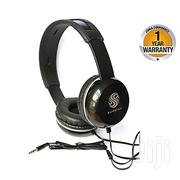Sunshine Headsets   Accessories for Mobile Phones & Tablets for sale in Central Region, Kampala