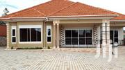 Bukoto Stand Alone Banglow for Rent at a Negotiable Price | Houses & Apartments For Rent for sale in Central Region, Kampala