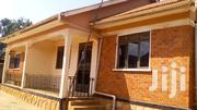 House For Rent In Kasangati Town | Houses & Apartments For Rent for sale in Central Region, Kampala