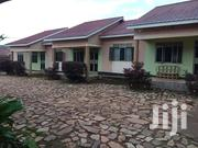 Kisaasi-kyanja Bungalow | Houses & Apartments For Rent for sale in Central Region, Kampala