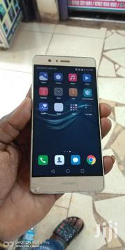 Huawei Ascend Plus 16 GB Gold | Mobile Phones for sale in Central Region, Kampala