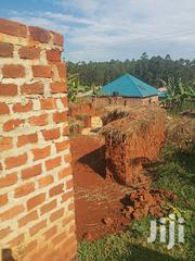 Quick Sale House 8000000/ | Houses & Apartments For Sale for sale in Central Region, Kampala