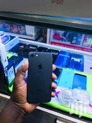 64gb iPhone 8 Storage Gray From Norway | Mobile Phones for sale in Central Region, Kampala