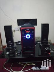 Hoofer Alip Sound System | Audio & Music Equipment for sale in Central Region, Kampala