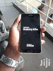 Samsung Galaxy A9 Pro 5000mah Battery 32gb 3gb Ram At 480,000 | Mobile Phones for sale in Central Region, Kampala