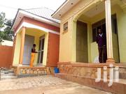 Double Room in Nasana for Rent. | Houses & Apartments For Rent for sale in Central Region, Kampala