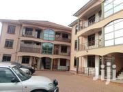 Ntinda Bukoto 2 Bedrooms Apartment for Rent at 400d | Houses & Apartments For Rent for sale in Central Region, Kampala