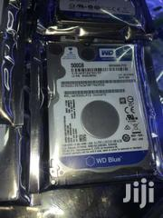 Brand New 500gb Hard Drives At 130k Only. | Computer Hardware for sale in Central Region, Kampala