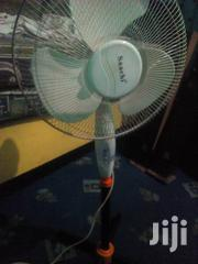 Fan For Living Room | Home Appliances for sale in Central Region, Kampala