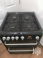 Spark Oven 3 Gas Cookers And 1 Electric Plate | Restaurant & Catering Equipment for sale in Central Region, Kampala