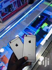 iPhone 6 64gb And 16gb Gray | Mobile Phones for sale in Central Region, Kampala