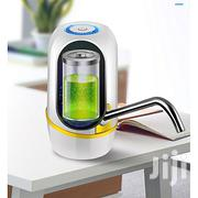 Electric Water Dispenser | Kitchen Appliances for sale in Central Region, Kampala