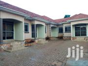 Kiira Modern 2bedroom for Rent at 450k | Houses & Apartments For Rent for sale in Central Region, Kampala