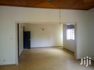 House for Rent in Kololo