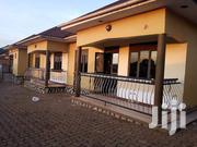2bedrooms 2bathrooms House for Rent in Naalya at 500k | Houses & Apartments For Rent for sale in Central Region, Kampala