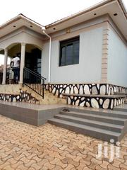 Kiira Modern 2bedroom House for Rent at 350k | Houses & Apartments For Rent for sale in Central Region, Kampala