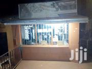 Takeaway Restaurant House | Commercial Property For Sale for sale in Central Region, Kampala