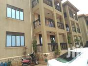 4 Bedroom Apartment House for Rent in Ntinda   Houses & Apartments For Rent for sale in Central Region, Kampala