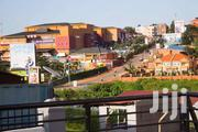 A Fully Furnished Vacation Rental In Naalya | Short Let and Hotels for sale in Central Region, Kampala