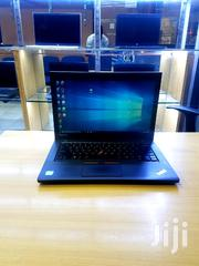 Lenovo ThinkPad T450 14 Inches 500 Gb Hdd Core I5 4 Gb Ram New | Laptops & Computers for sale in Central Region, Kampala