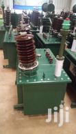 25KVA 3phase Transformer, Never Used. | Electrical Equipments for sale in Kampala, Central Region, Nigeria