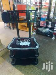 Flower Tv Stand | Furniture for sale in Central Region, Kampala