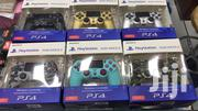 Brand New Original Ps4 Controllers | Video Game Consoles for sale in Central Region, Kampala