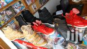 Imported Shoes For Sale | Shoes for sale in Central Region, Kampala