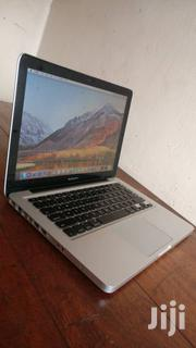 Apple Macbook Pro Core I5 500GB HDD 8GB Ram | Laptops & Computers for sale in Central Region, Kampala