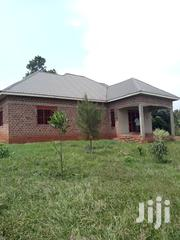 New House for Sale at 98m on 50 Decimal Half an Acre With Land | Houses & Apartments For Sale for sale in Central Region, Kampala