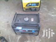 Used 3.5kva Generator Available for Sale at Giveaway Price | Home Appliances for sale in Central Region, Kampala
