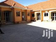 Rentas for Sale in Kyanja | Houses & Apartments For Sale for sale in Central Region, Kampala