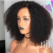 Wigs For Women | Hair Beauty for sale in Central Region, Kampala