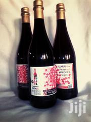 Sweet Red Wine | Meals & Drinks for sale in Central Region, Kampala