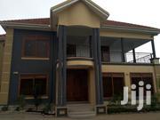 Residential House in Kira on Sale | Houses & Apartments For Sale for sale in Central Region, Kampala