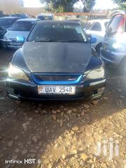 Toyota Altezza 2005 Blue | Cars for sale in Central Region, Kampala