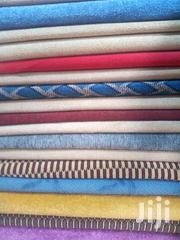 Woolen Carpet | Home Accessories for sale in Central Region, Kampala