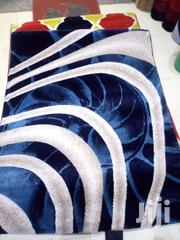 Tufkish Rugs | Home Accessories for sale in Central Region, Kampala
