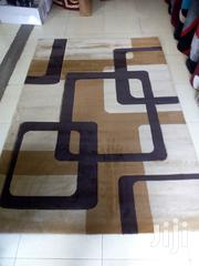 Centre Carpet | Home Accessories for sale in Central Region, Kampala