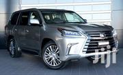 New Lexus LX 2014 | Cars for sale in Central Region, Kampala