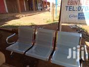 Metallic Chair   Furniture for sale in Central Region, Wakiso