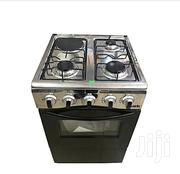 Spark 50*50 Full Gas | Kitchen Appliances for sale in Central Region, Kampala