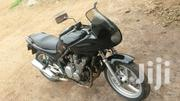 Yamaha Xj400 2005 Black   Motorcycles & Scooters for sale in Central Region, Kampala